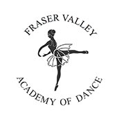 Fraser Valley Academy Of Dance