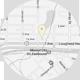 map_circle