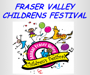 MAC Children's Festival 2015