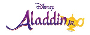 Find all the Aladdin Performers' Information Here!
