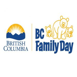 bc family day_0