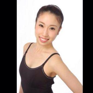 Seira Shimamura profile image