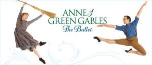 CBJ Anne of Green Gables Banner